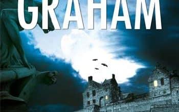 Heather Graham - La nuit écarlate