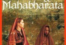 Jean-Claude Carrière - Le Mahabharata