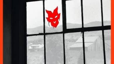 Joe R.Lansdale - Diable rouge