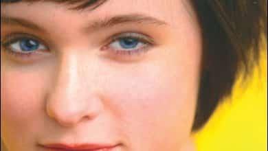 John Green - La face cachée de Margo