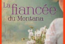 Julianna Blake - La fiancée du Montana