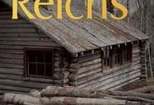 Kathy Reichs - Macabre retour