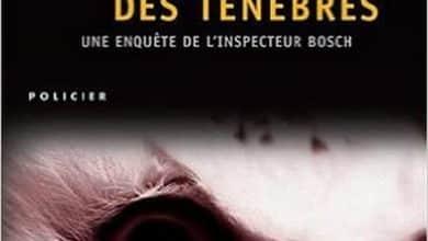 Michael Connelly - L'Oiseau Des Ténèbres