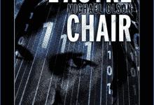 Michael Olson - L'autre Chair