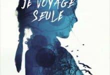 Samuel Bjork - Je voyage seule