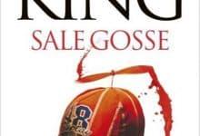Stephen King - Sale Gosse