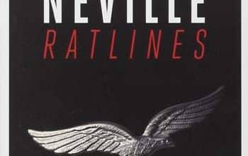 Stuart Neville - Ratlines