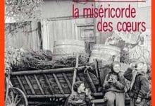 Szilard Borbely - La miséricorde des coeurs