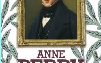 Anne Perry - Du sang sur la tamise