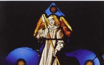 Bernard Tirtiaux - Le passeur de lumière