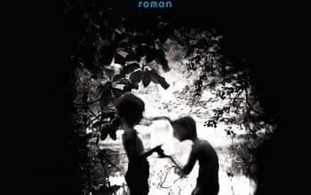 Donna Tartt - Le petit copain