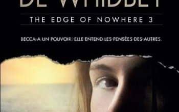 Elizabeth George - Les flammes de Whidbey