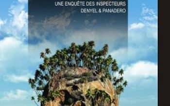 Geoffrey Claustriaux - Pentecôte
