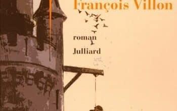 Jean Teule - Je, François Villon