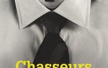 Jo Nesbo - Chasseurs de Têtes