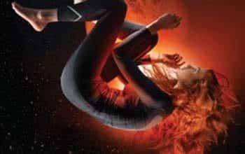 Victor Dixen - Phobos Tome 1