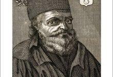 Albert Poisson - Nicolas Flamel