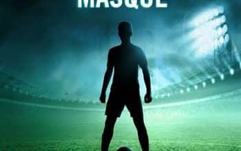 Je suis le footballeur Masqué