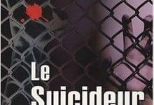 Kathryn Fox - Le suicideur