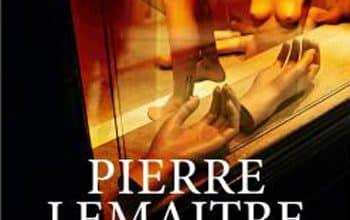 Pierre Lemaitre - Travail soigné - [Livre Audio]