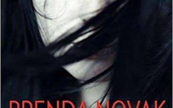 Brenda Novak - Que nul n'entre ici