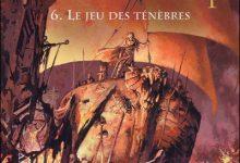 Robert Jordan - La Roue du Temps - (22 volumes)