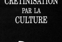 Alain Paucard - La crétinisation par la culture