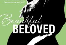 Christina Lauren - Beautiful Beloved