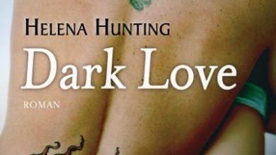 Helena Hunting - Dark Love