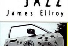 James Ellroy - White Jazz