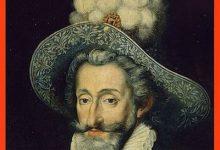 Jean-Pierre Babelon - Henri IV