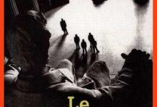 Larry Beinhart - Le bibliothécaire