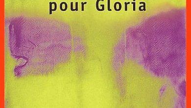 William T. Vollmann - Des putes pour Gloria