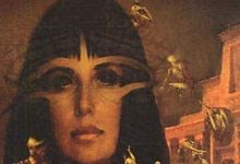 Anne Rice - La Reine des Damnés
