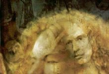 Anne Rice - Lestat le Vampire