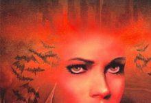 Anne Rice - Memnoch le démon