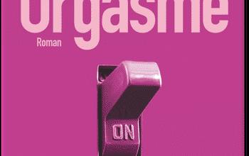 Chuck Palahniuk - Orgasme