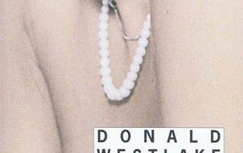 Donald Westlake - Mort De Trouille