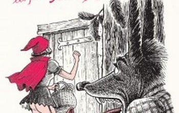 Jean-Pierre Enard - Contes à faire rougir les petits chaperons