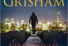 John Grisham - L'insoumis