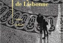 Philippe Besson - Les passants de Lisbonne
