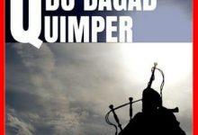 Alex Nicol - Le sonneur noir du Bagad Quimper