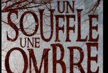 Christian Carayon - Un Souffle une Ombre