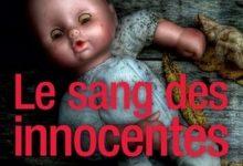 Mélanie Tremblay - Le sang des innocentes