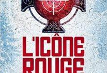 Sam Eastland - L'Icone Rouge