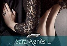Sara Agnes L - Contrat avec un salaud