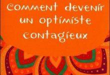Shawn Achor - Comment devenir un optimiste contagieux