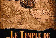 Steve Berry - Le Temple de Jerusalem