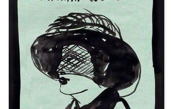 Virginia Woolf - Mrs Dalloway