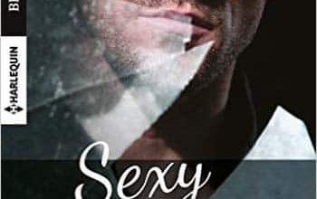 Coffret spécial 'Sexy Bodyguards' (Black Rose)